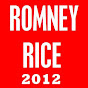 Romney Rice