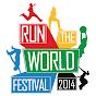 RunTheWorldFestival