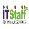 ITStaff Technical Resources