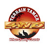 TerrainTamer4WD
