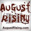 August Rising