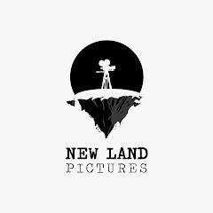 NewLandPictures