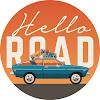 Hello Road