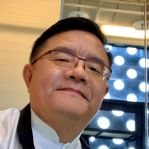 CHI-MING LIANG