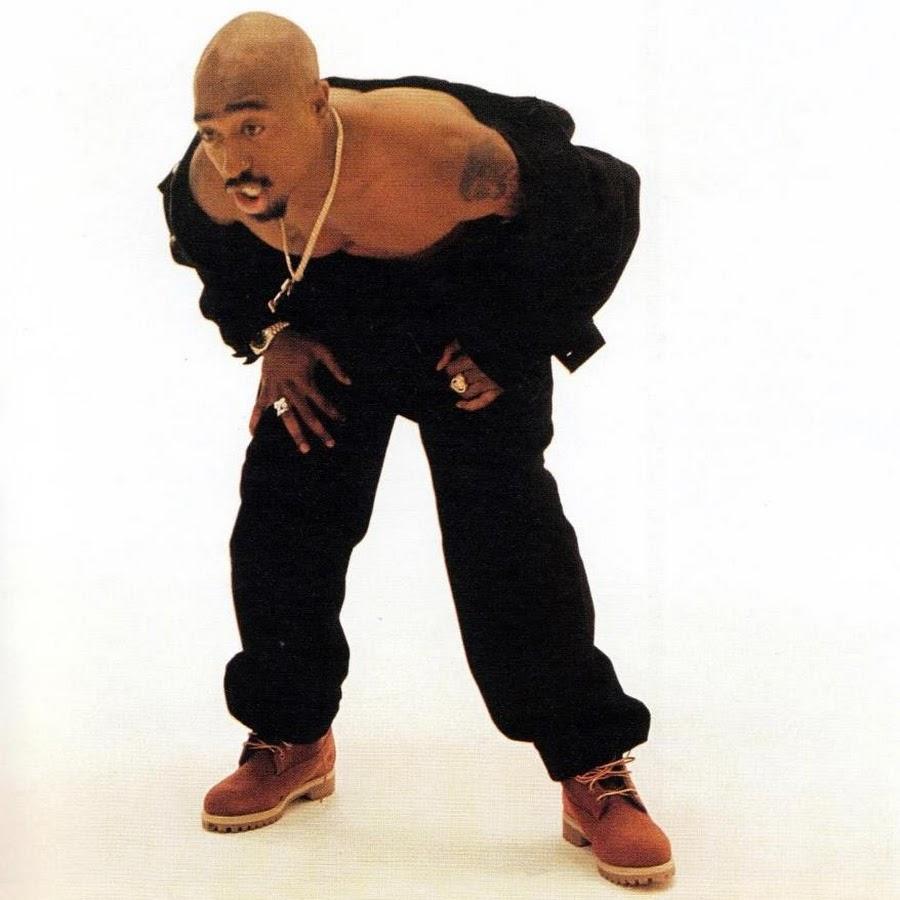 15 Best Lyrics From Tupac | Hot 107.5