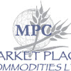 Market Place Commodities