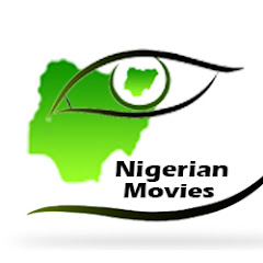 Unique Nigerian Movies LatestI Trending movies