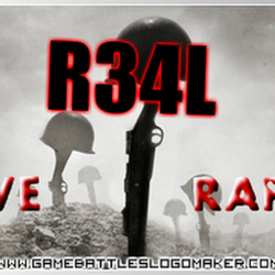 R34LCommunity