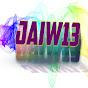 JAIW13