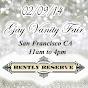 gayvanity fair