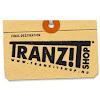 Hungary Tranzitshop
