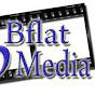bflatmedia