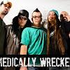 medicallywrecked
