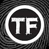TrailerFingerprint