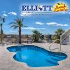 Elliott Beach Rentals Corporate Office