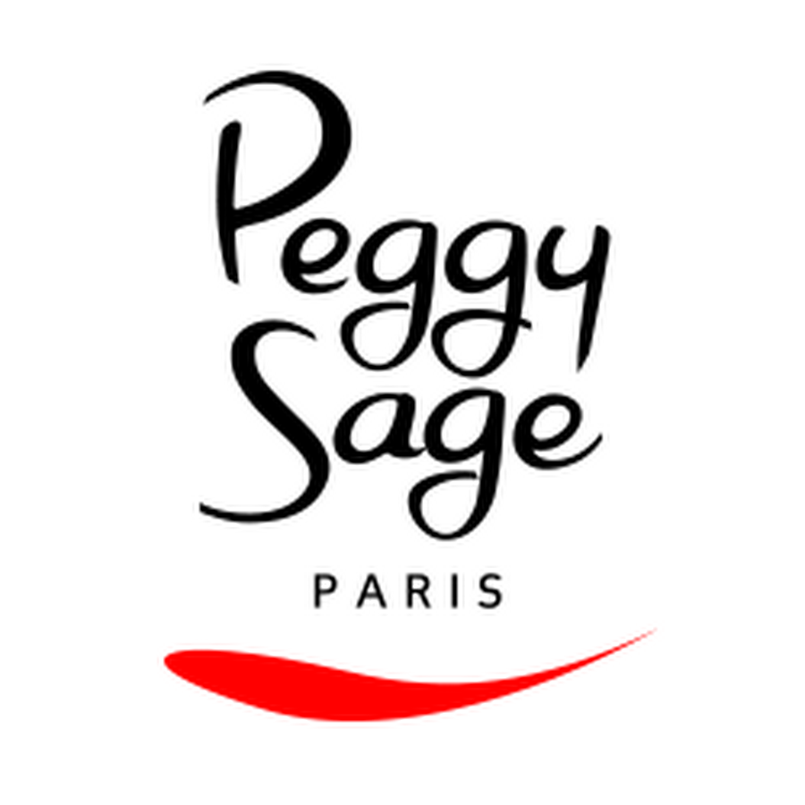 Officialpeggysage additionally Foto Di Animali Da Colorare 2499 16 moreover 517095 also Gesunokiwamiotome additionally File Logo AC Rogue. on tv news at