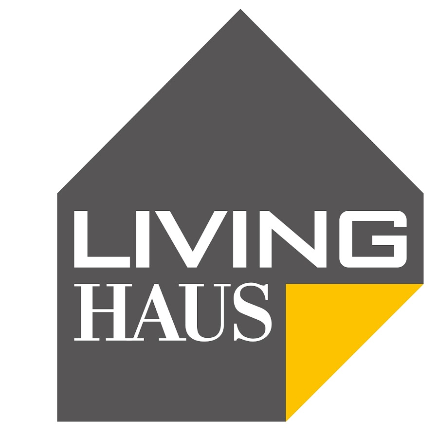 ^ Living Haus - YouTube