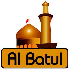 AlBatul2009