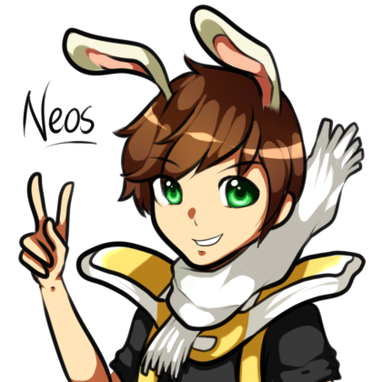 NeosRS