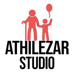 ATHILEZAR studios (athilezar-studios)