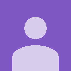 Bangladesh phone Sex Girl 01797031365 mitu