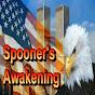Spooner's Awakening