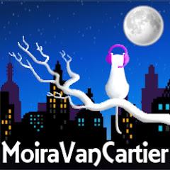 MoiraVanCartier