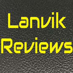 Lanvik Reviews