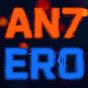 An7ero