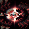 alexege2