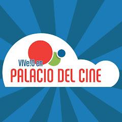 Palacio del Cine RD