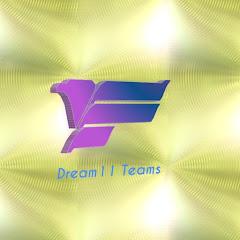 Dream11 Teams