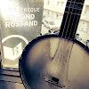 Médiathèque Edmond Rostand