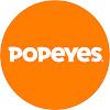 Popeyes Turkiye