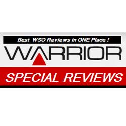 warriorspecialreview