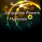 Jacqueline Powers Premium Hypnosis