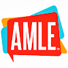 Association for Middle Level Education (AMLE)