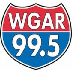 Wgar Cleveland