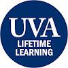 UVA Lifetime Learning