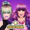 Stardoll Fame, Fashion & Friends
