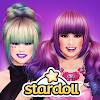 Stardoll Fame, Fashion & Friends