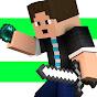 Avatar for UCIN1eooOnrfee_Y4YX0Fhmg