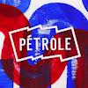 Pétrole Records