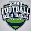 XPRO Football Skills Training