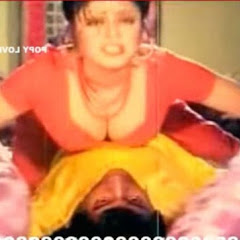 vision bangla song and comedy