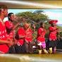 Ithwasa Langempela - Topic