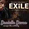 Danielle Devon