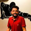 Rishikesh P