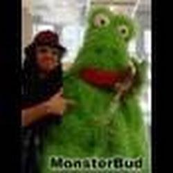 TheMonsterBud