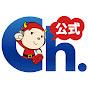 仙台放送公式チャンネル